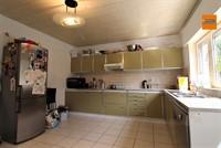 Image 9 : Maison à 3070 Kortenberg (Belgique) - Prix 398.000 €