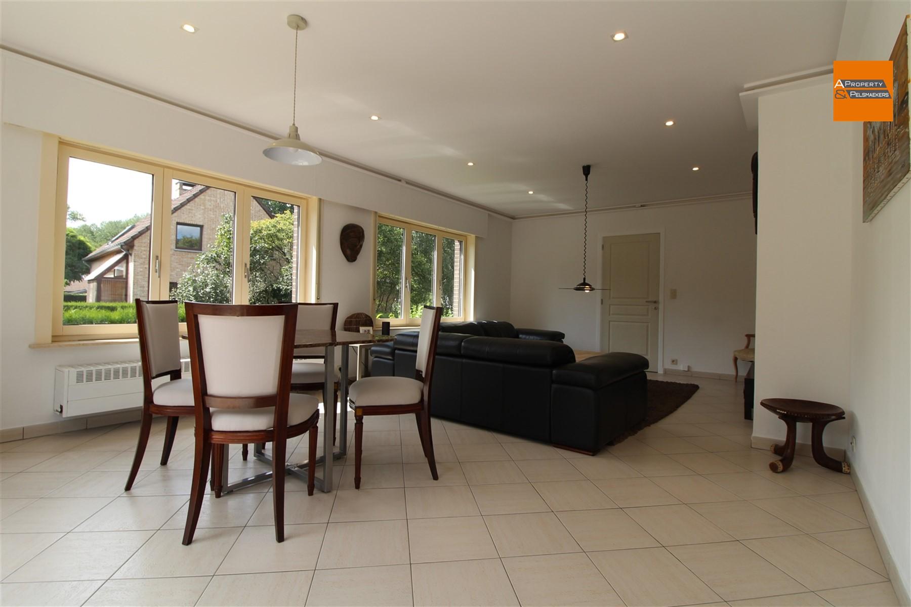 Foto 10 : Huis in 3070 Kortenberg (België) - Prijs € 398.000