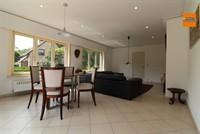 Image 10 : Maison à 3070 Kortenberg (Belgique) - Prix 398.000 €