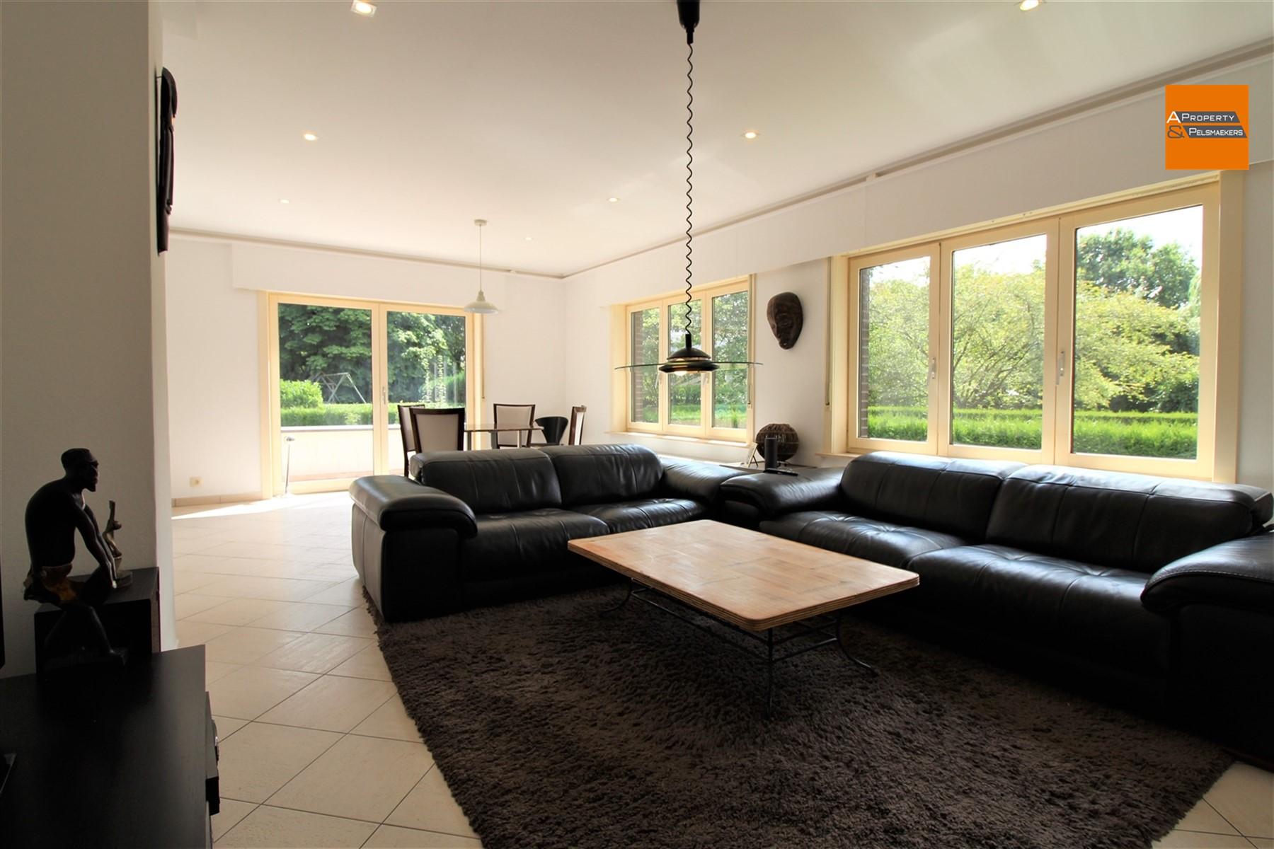 Image 11 : House IN 3070 Kortenberg (Belgium) - Price 398.000 €