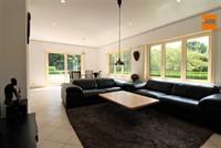 Image 11 : Maison à 3070 Kortenberg (Belgique) - Prix 398.000 €