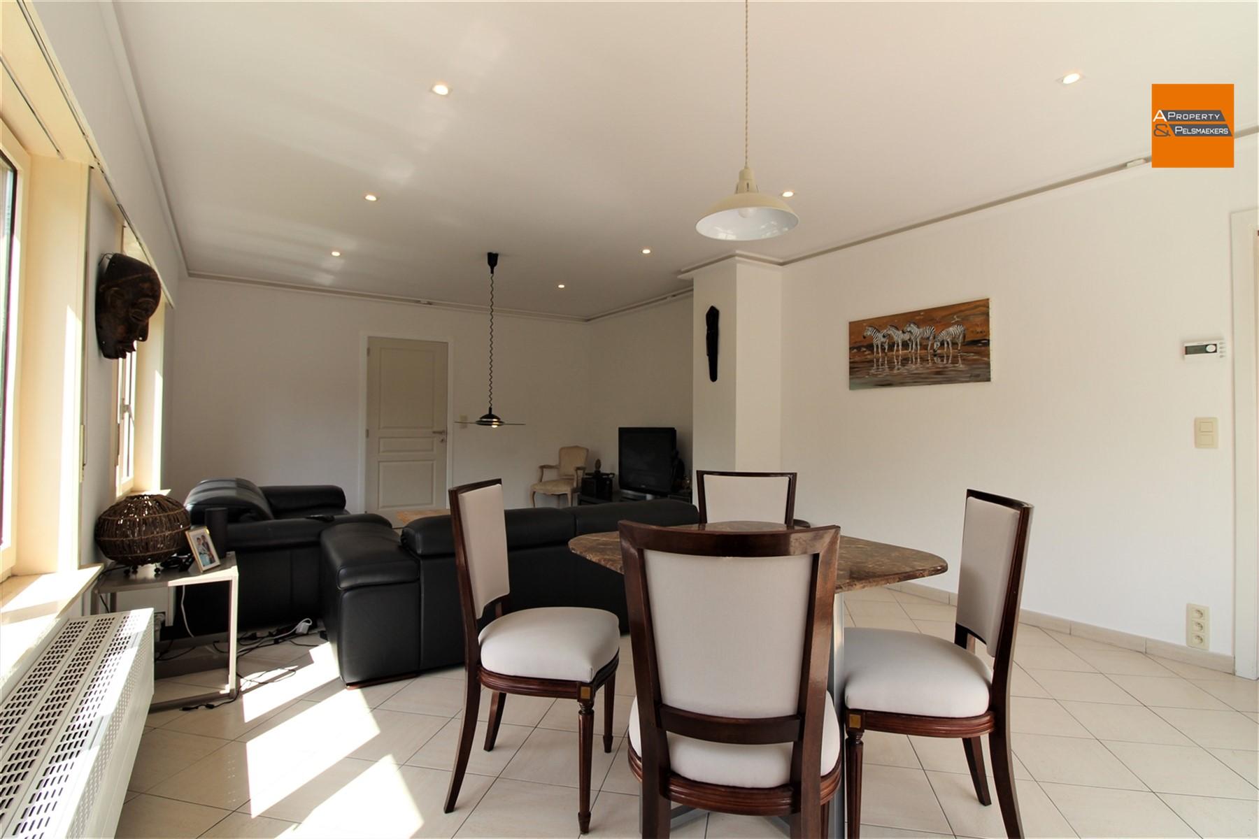Foto 12 : Huis in 3070 Kortenberg (België) - Prijs € 398.000
