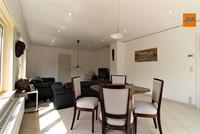 Image 12 : House IN 3070 Kortenberg (Belgium) - Price 398.000 €