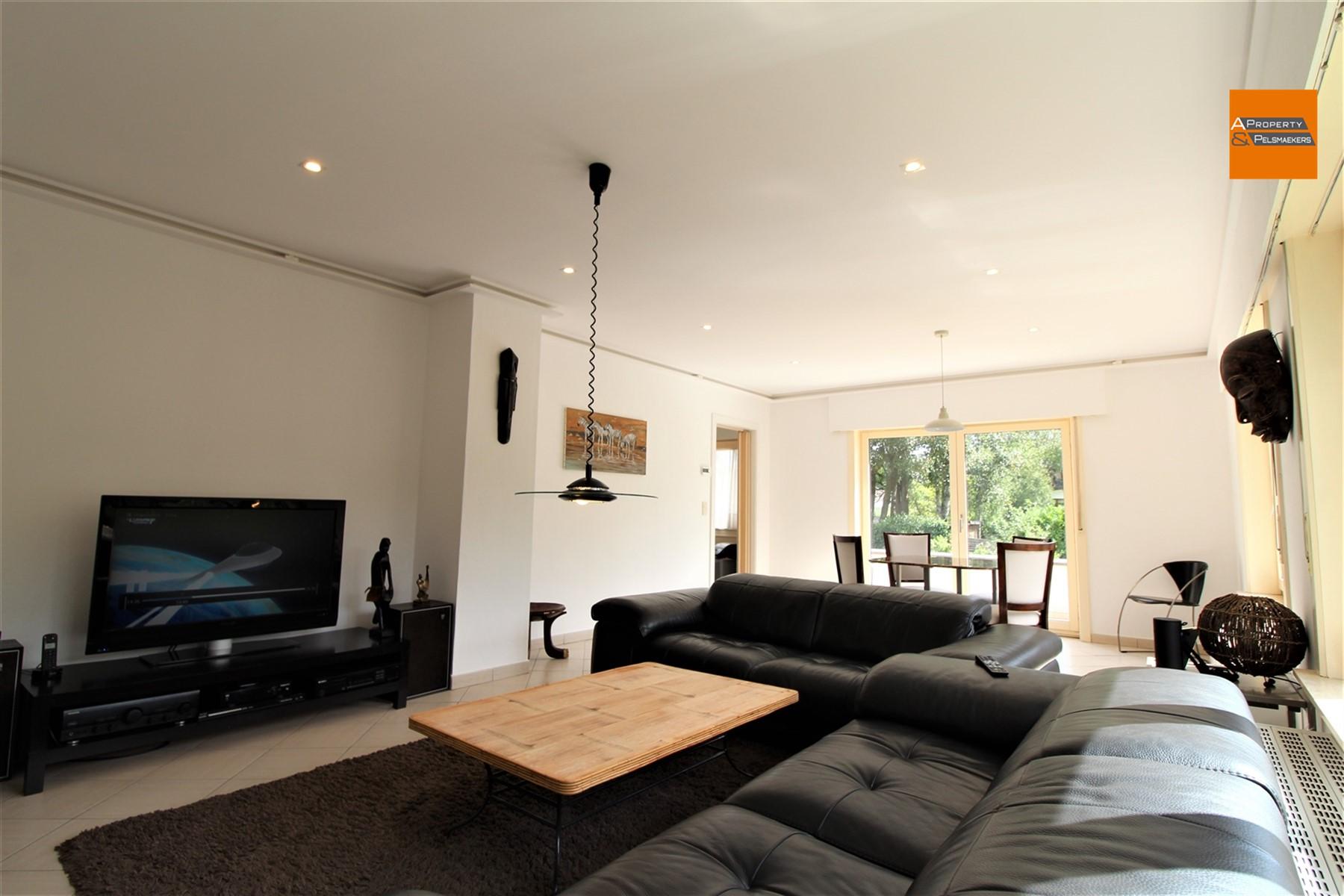 Image 13 : House IN 3070 Kortenberg (Belgium) - Price 398.000 €