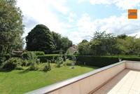 Image 15 : House IN 3070 Kortenberg (Belgium) - Price 398.000 €