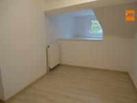 Image 17 : Villa IN 3078 Everberg (Belgium) - Price 1.995 €