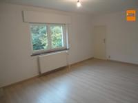 Image 18 : Villa IN 3078 Everberg (Belgium) - Price 1.995 €