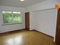 Foto 19 : Villa in 3078 Everberg (België) - Prijs € 1.995