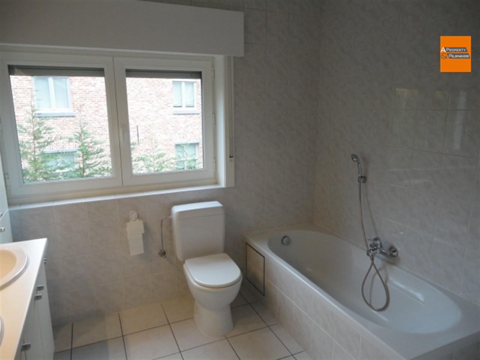 Foto 20 : Villa in 3078 Everberg (België) - Prijs € 1.995