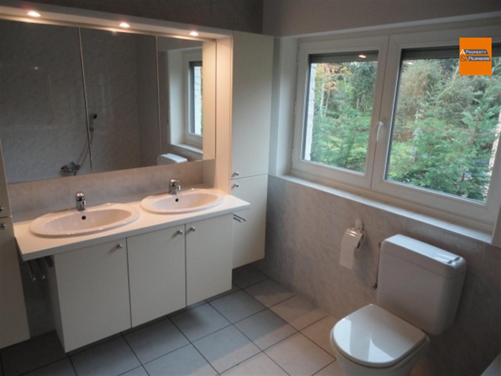 Foto 21 : Villa in 3078 Everberg (België) - Prijs € 1.995
