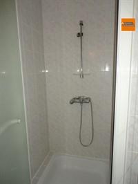 Image 22 : Villa IN 3078 Everberg (Belgium) - Price 1.995 €