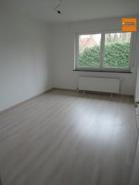 Image 23 : Villa IN 3078 Everberg (Belgium) - Price 1.995 €