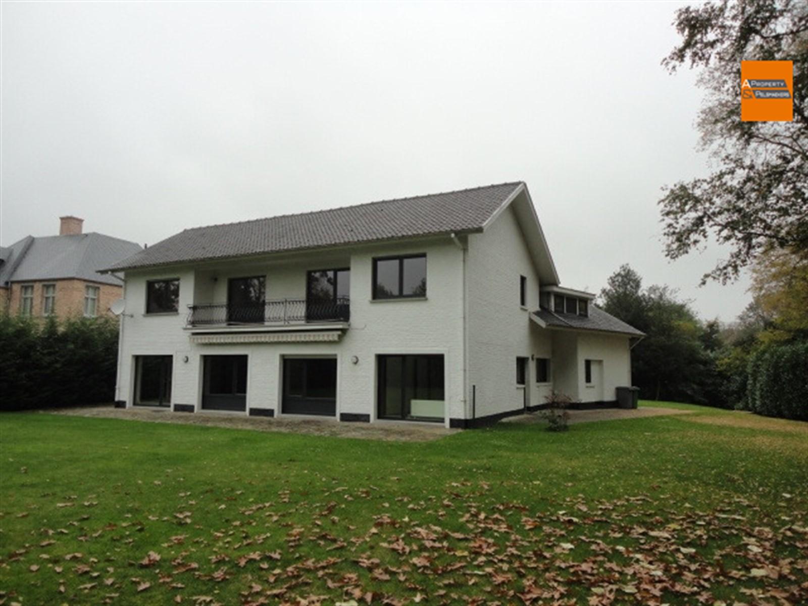 Image 1 : Villa IN 3078 Everberg (Belgium) - Price 1.995 €