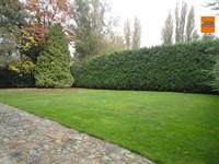 Foto 2 : Villa in 3078 Everberg (België) - Prijs € 1.995