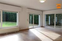 Foto 3 : Villa in 3078 Everberg (België) - Prijs € 1.995