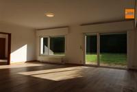 Image 4 : Villa IN 3078 Everberg (Belgium) - Price 1.995 €