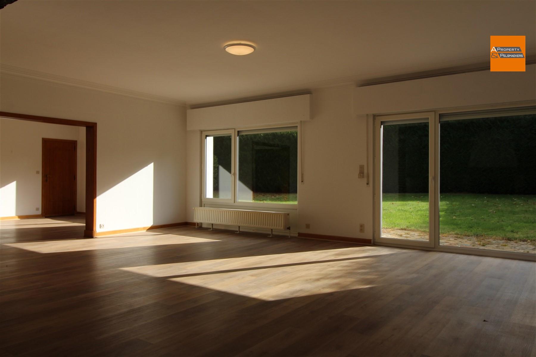 Foto 5 : Villa in 3078 Everberg (België) - Prijs € 1.995