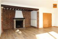 Foto 6 : Villa in 3078 Everberg (België) - Prijs € 1.995