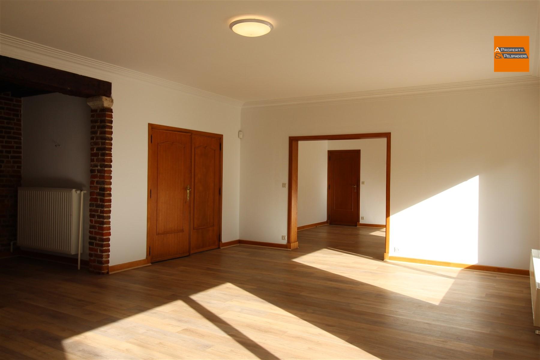Image 7 : Villa IN 3078 Everberg (Belgium) - Price 1.995 €