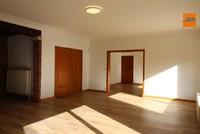 Foto 7 : Villa in 3078 Everberg (België) - Prijs € 1.995