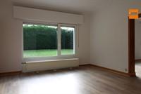 Foto 8 : Villa in 3078 Everberg (België) - Prijs € 1.995