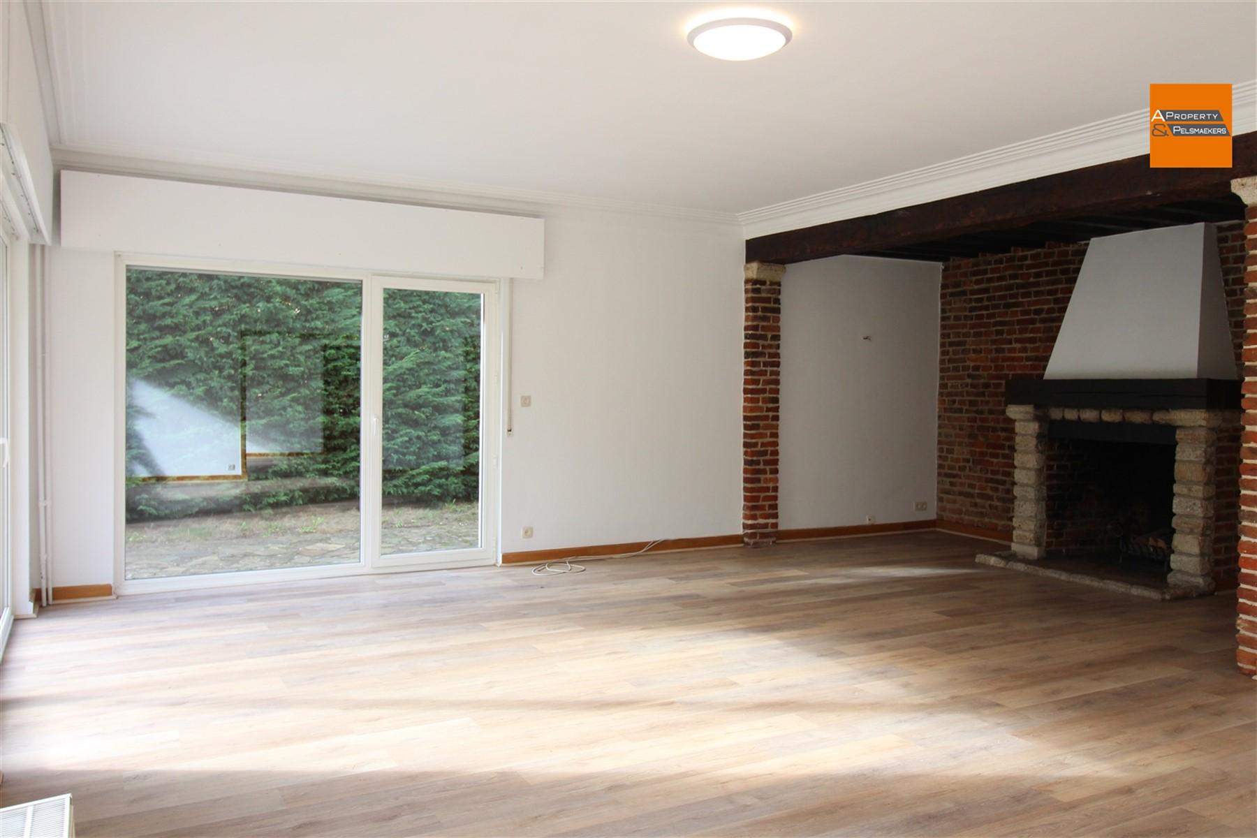 Image 9 : Villa IN 3078 Everberg (Belgium) - Price 1.995 €