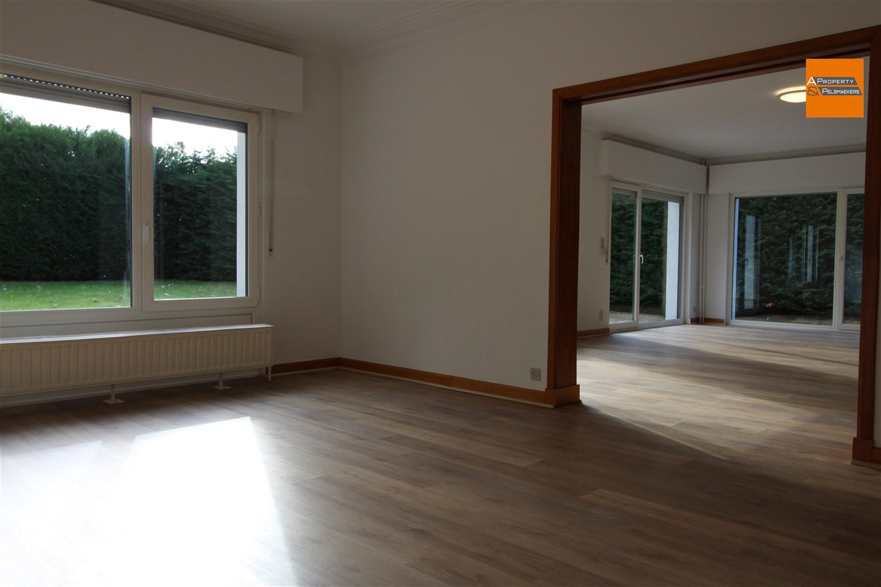 Foto 10 : Villa in 3078 Everberg (België) - Prijs € 1.995
