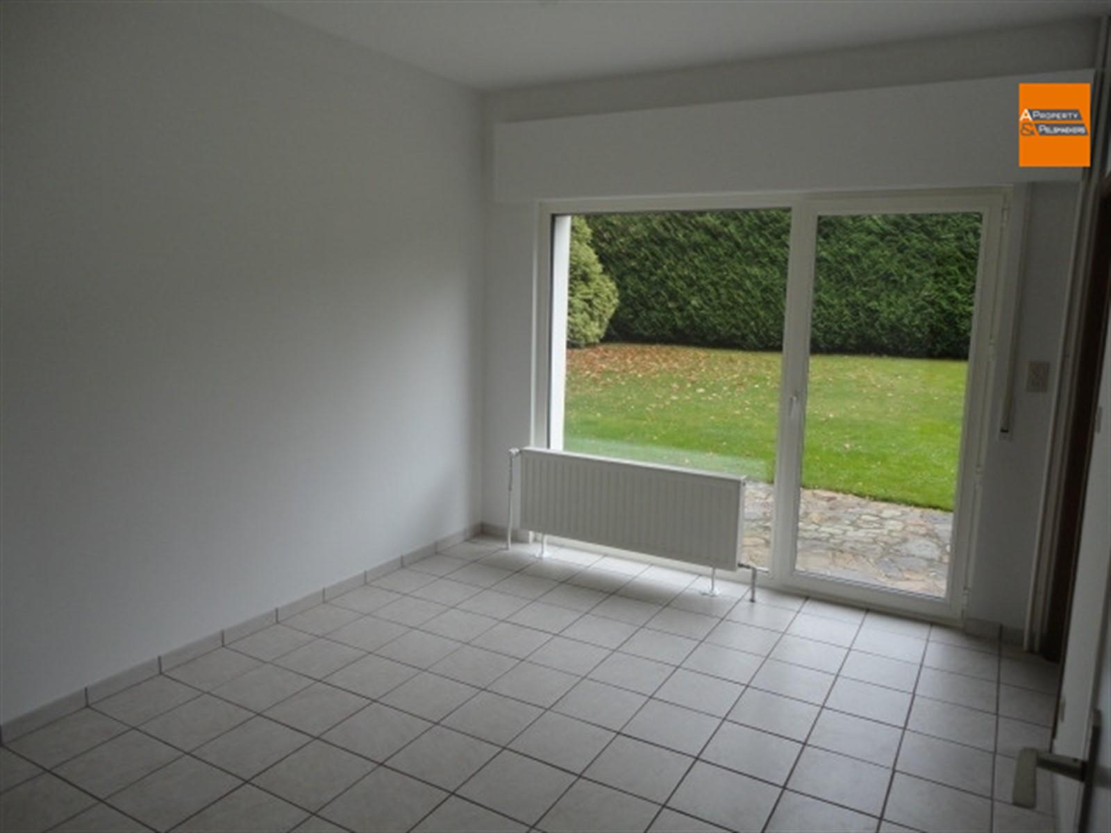 Foto 11 : Villa in 3078 Everberg (België) - Prijs € 1.995