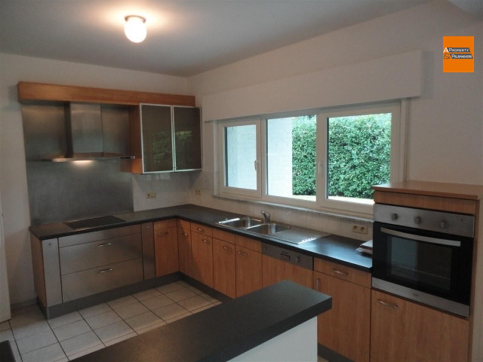 Image 12 : Villa IN 3078 Everberg (Belgium) - Price 1.995 €