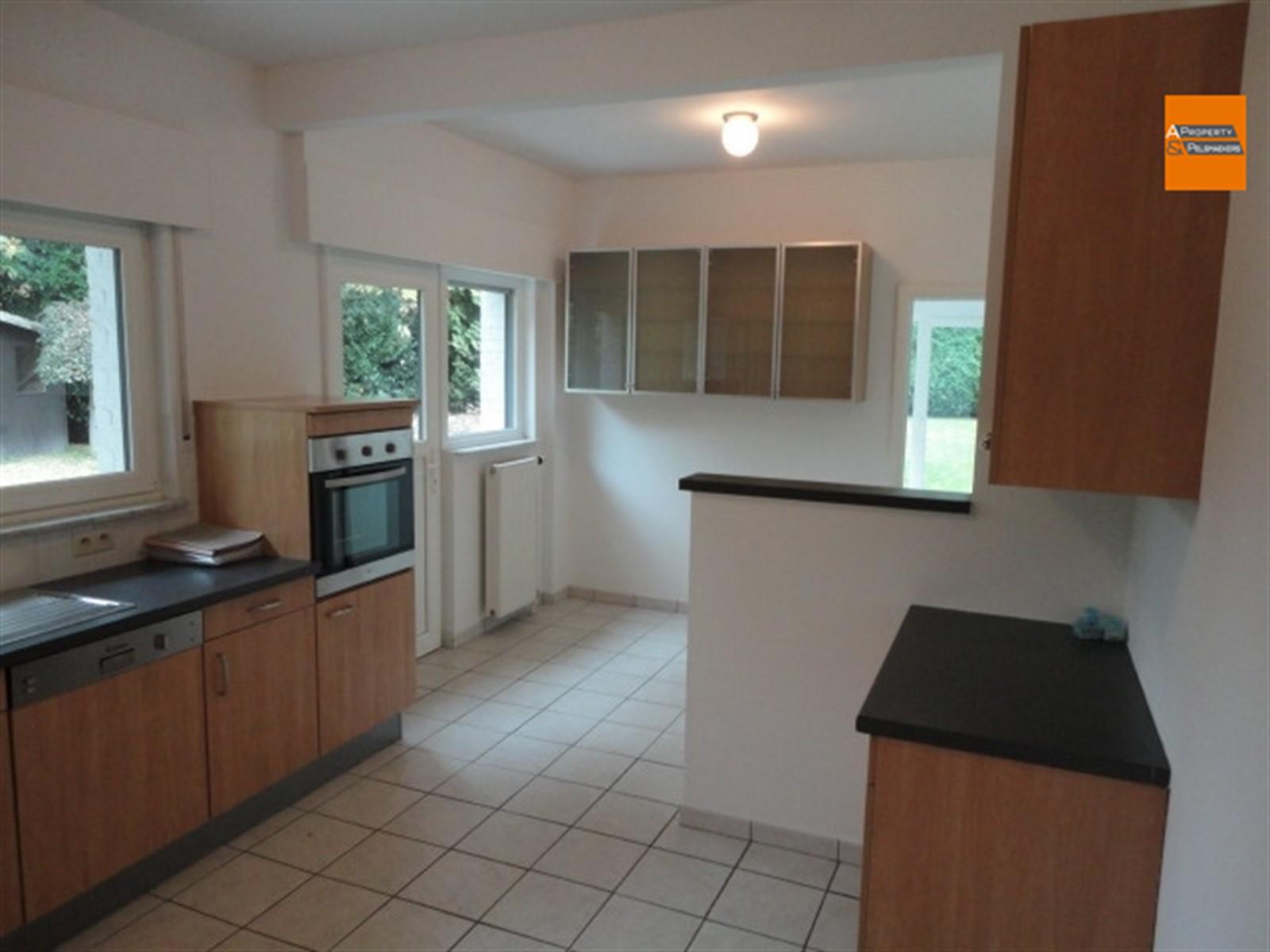Foto 13 : Villa in 3078 Everberg (België) - Prijs € 1.995