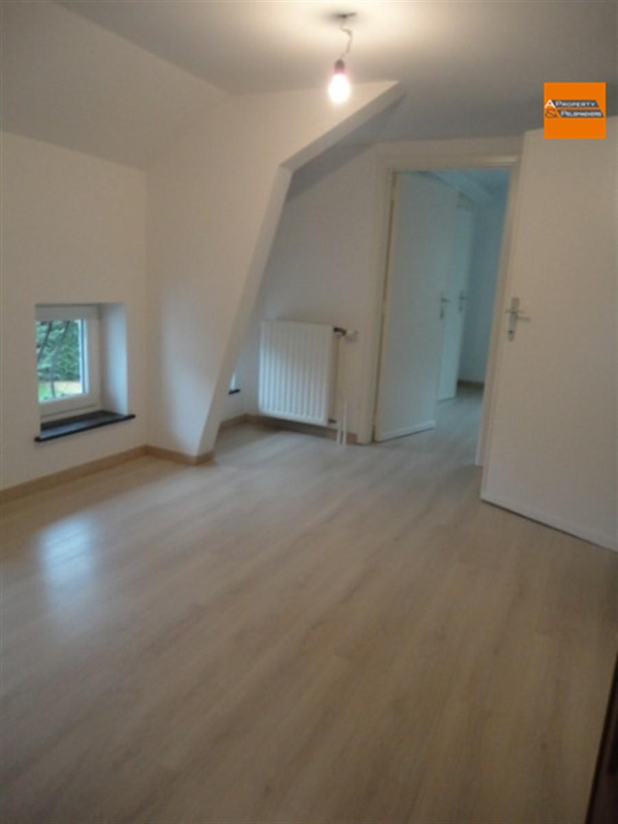 Image 14 : Villa IN 3078 Everberg (Belgium) - Price 1.995 €