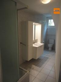 Image 15 : Villa IN 3078 Everberg (Belgium) - Price 1.995 €