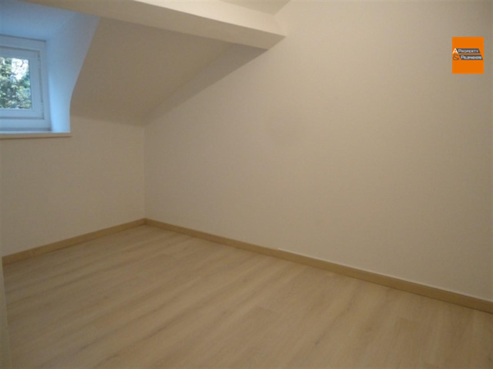 Image 16 : Villa IN 3078 Everberg (Belgium) - Price 1.995 €