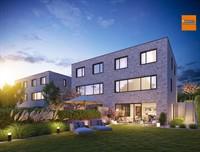 Image 21 : House IN 1930 ZAVENTEM (Belgium) - Price 479.500 €