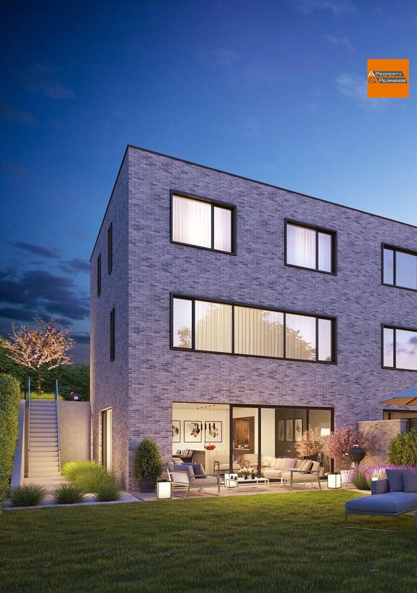 Image 16 : House IN 1930 ZAVENTEM (Belgium) - Price 479.500 €