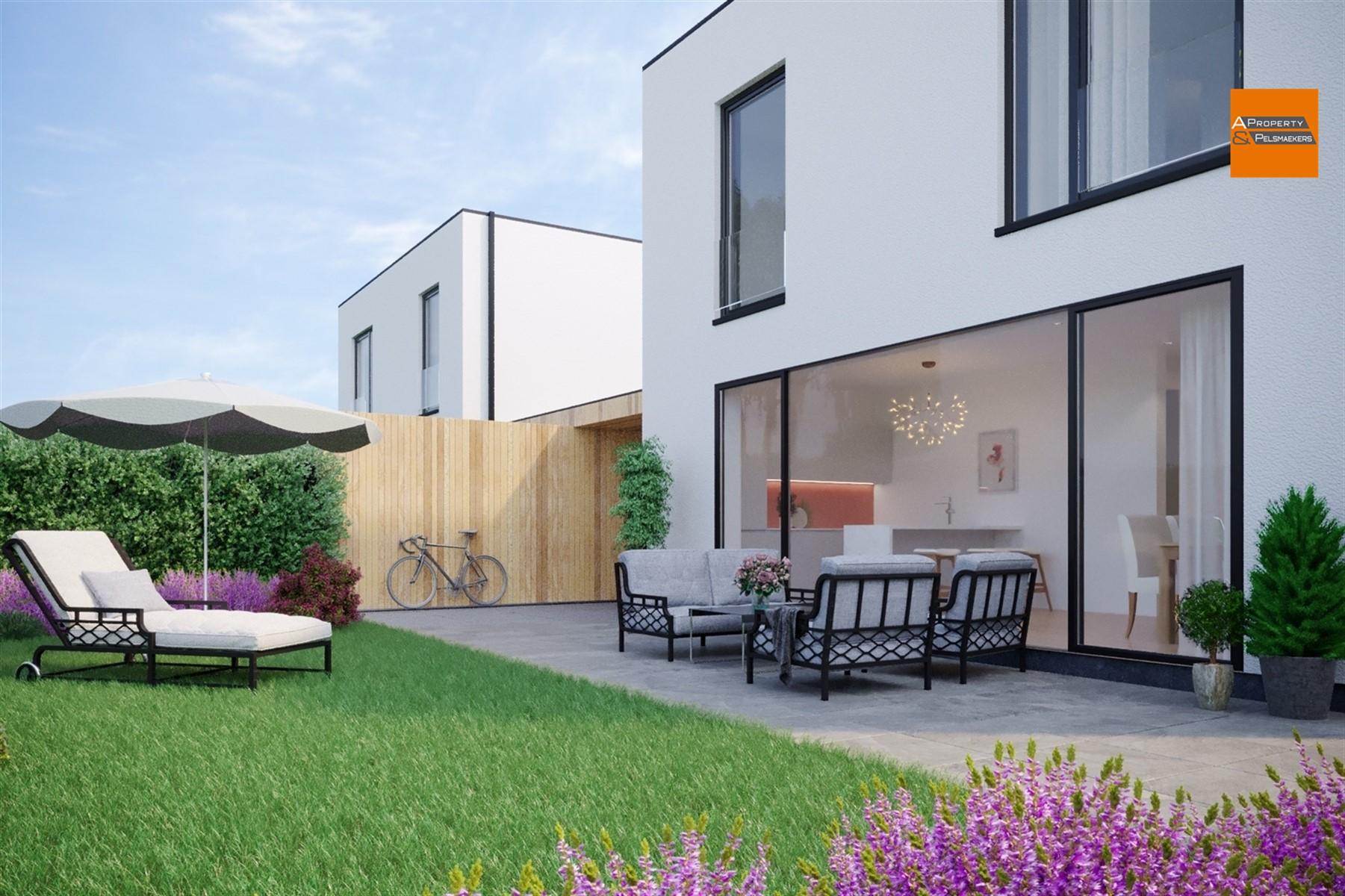 Foto 3 : Huis in 3078 MEERBEEK (België) - Prijs € 484.500