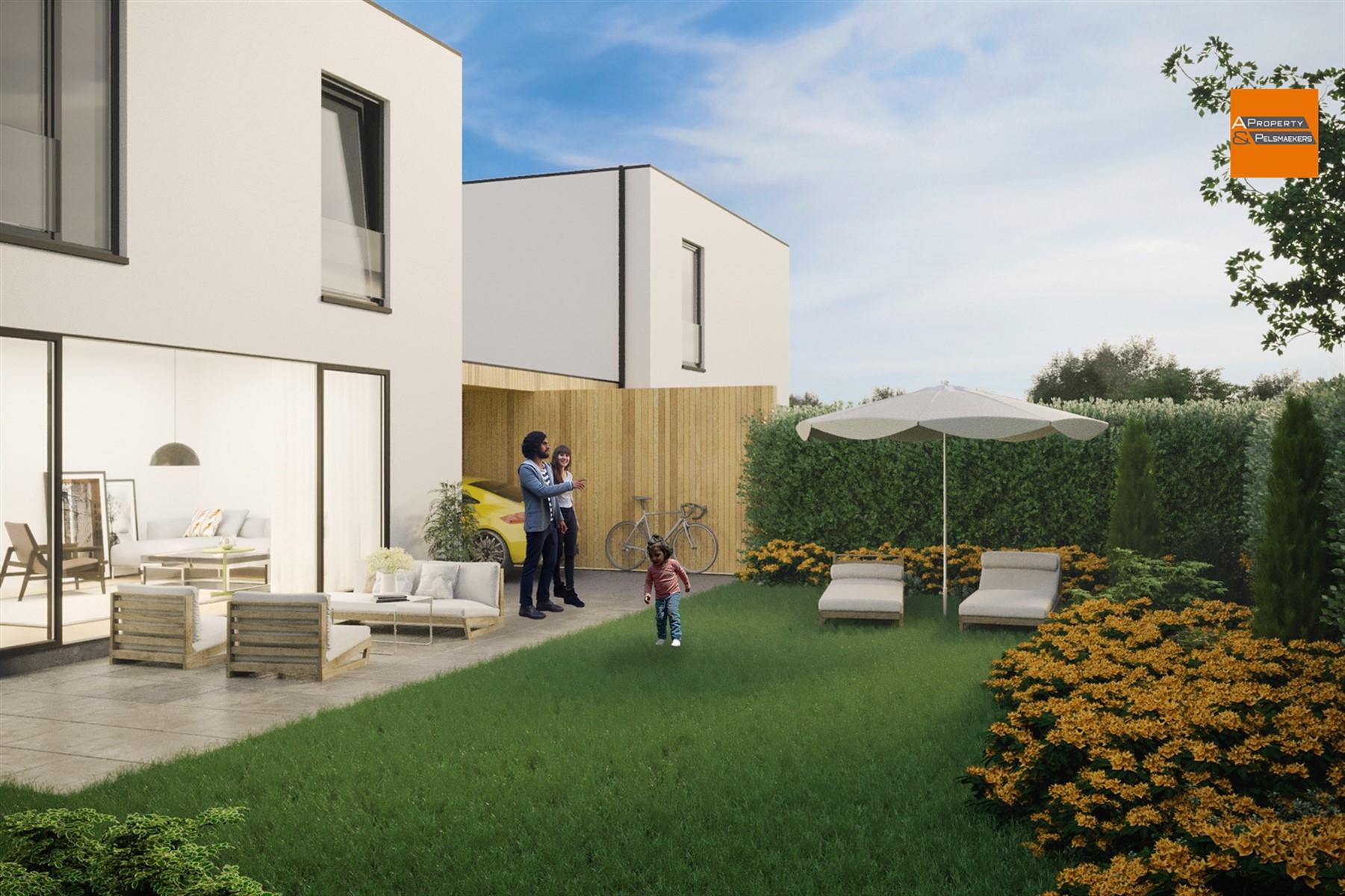 Foto 6 : Huis in 3078 MEERBEEK (België) - Prijs € 484.500