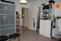 Image 17 : Appartement à 3020 HERENT (Belgique) - Prix 840 €