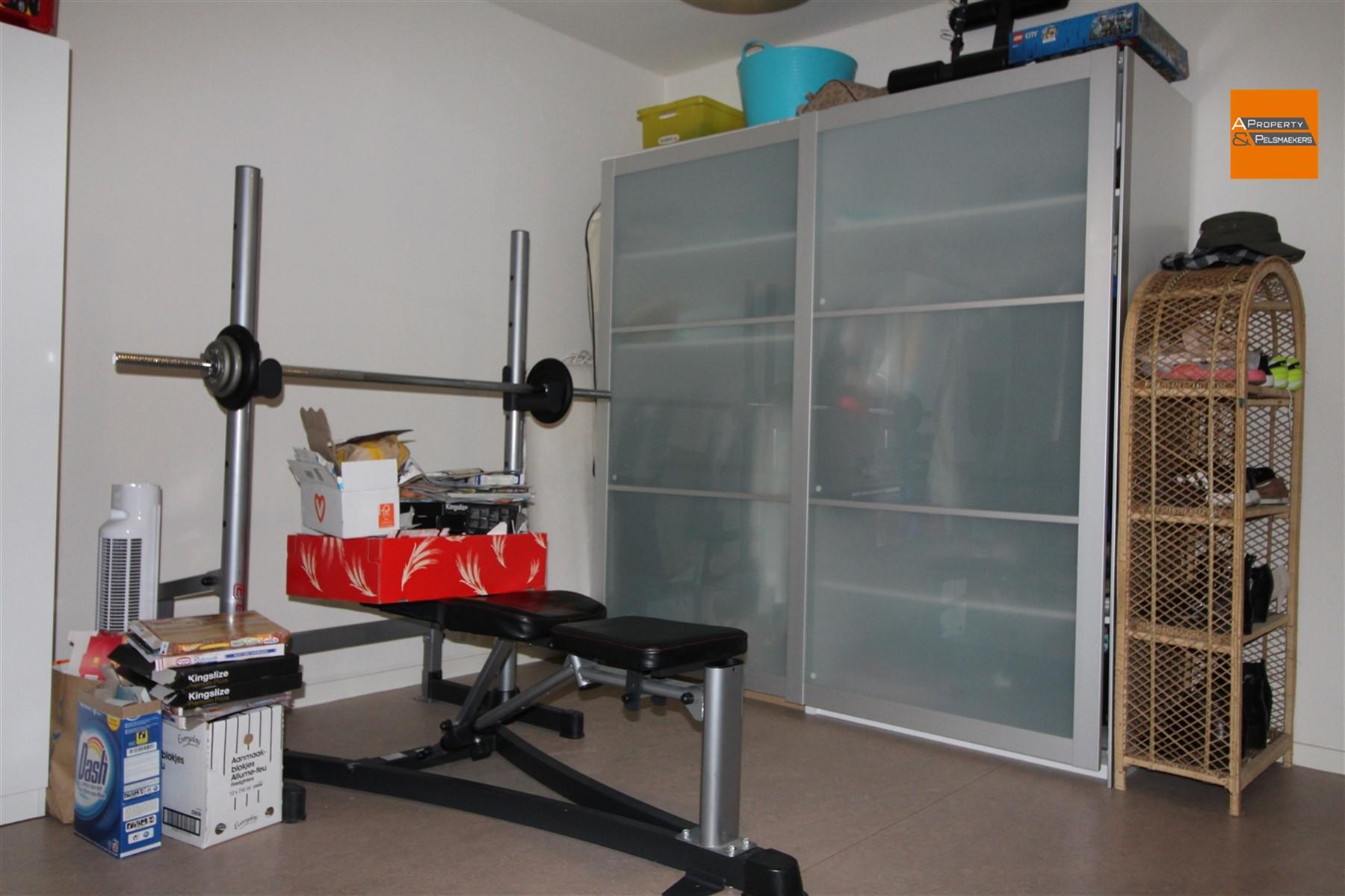 Foto 18 : Appartement in 3020 HERENT (België) - Prijs € 799