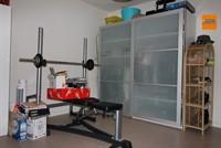 Image 18 : Appartement à 3020 HERENT (Belgique) - Prix 840 €