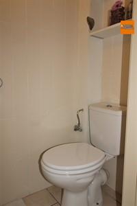 Image 19 : Appartement à 3020 HERENT (Belgique) - Prix 840 €