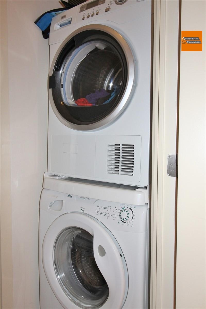Foto 21 : Appartement in 3020 HERENT (België) - Prijs € 799
