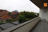 Foto 22 : Appartement in 3020 HERENT (België) - Prijs € 799