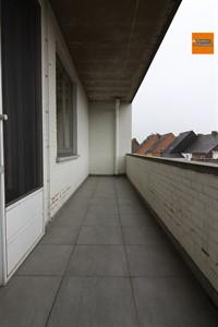 Foto 24 : Appartement in 3020 HERENT (België) - Prijs € 799