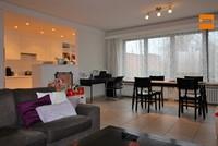 Foto 1 : Appartement in 3020 HERENT (België) - Prijs € 799
