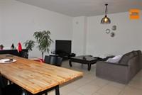 Foto 2 : Appartement in 3020 HERENT (België) - Prijs € 799