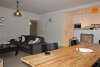 Foto 3 : Appartement in 3020 HERENT (België) - Prijs € 799
