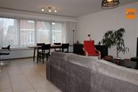 Image 4 : Appartement à 3020 HERENT (Belgique) - Prix 840 €