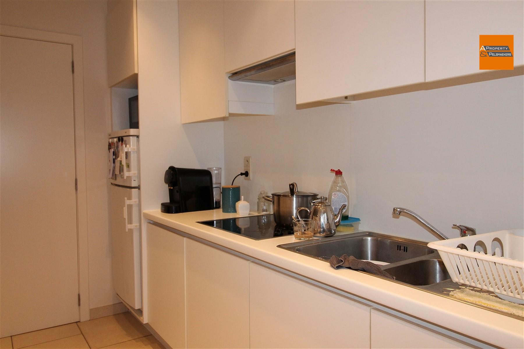 Foto 5 : Appartement in 3020 HERENT (België) - Prijs € 799