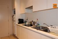 Image 5 : Appartement à 3020 HERENT (Belgique) - Prix 840 €